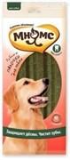 МНЯМС Зубные палочки для собак