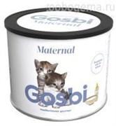 GOSBI Complements Maternal Cat Молочная смесь для котят