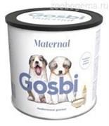 GOSBI Complements Maternal Dog Молочная смесь для щенков