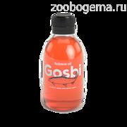 GOSBI Salmon Oil Лососевое масло для собак и кошек