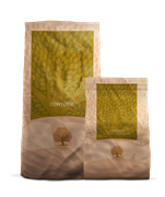 ESSENTIAL FOODS CONTOUR SMALL BREED 3kg (1083_UK)