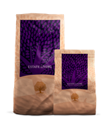 ESSENTIAL FOODS ESTATE LIVING SMALL BREED 3kg (1053_UK)