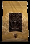 ESSENTIAL FOODS JAGUAR CAT FOOD 3kg (2025_UK)