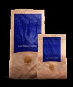 ESSENTIAL FOODS NAUTICAL LIVING 12,5 kg (1045_UK)