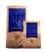ESSENTIAL FOODS NAUTICAL LIVING SMALL BREED 3kg (1043_UK)