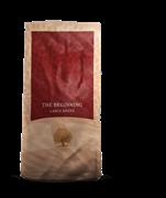 ESSENTIAL FOODS the BEGINNING LARGE BREED 12kg (1025_UK)