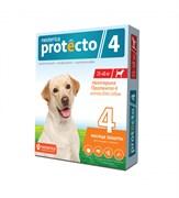 Неотерика Протекто Капли  для  собак 25-40кг