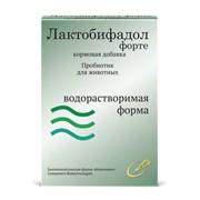 Лактобифадол  Форте водорастворимая форма (50г)