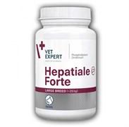 VetExpert Гепатиале Форте д/крупных пород/Hepatiale Forte, 40  (собаки более 25кг)