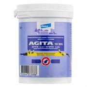 Агита, 100г (порошок для уничтож.мух в помещении)