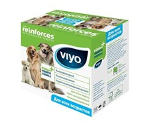 VIYO напиток-пребиотик д/ собак всех возрастов 30 мл