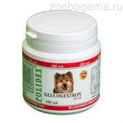 Glucogextron plus   (Глюкогекстрон плюс), 150 табл.