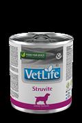VET LIFE NATURAL DIET DOG STRUVITE